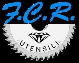 F.C.R. Utensili Logo